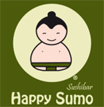Happy Sumo Mainz